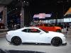 Chevrolet Camaro Z/28 at Detroit Motor Show 2015