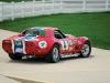 chevrolet-corvette-l88-redn2art