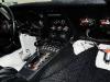 chevrolet-corvette-l88-rednart10
