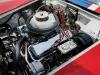 chevrolet-corvette-l88-rednart8