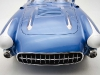 Chevrolet Corvette SR-2 For Sale