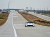 hennessey-corvette-toll-road-04