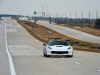 hennessey-corvette-toll-road-05