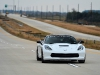 hennessey-corvette-toll-road-06