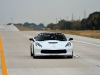 hennessey-corvette-toll-road-07