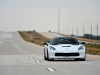 hennessey-corvette-toll-road-10
