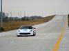 hennessey-corvette-toll-road-12