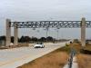 hennessey-corvette-toll-road-13
