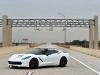 hennessey-corvette-toll-road-15