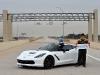 hennessey-corvette-toll-road-19