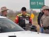 hennessey-corvette-toll-road-31
