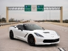 hennessey-corvette-toll-road-36