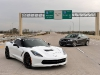 hennessey-corvette-toll-road-37