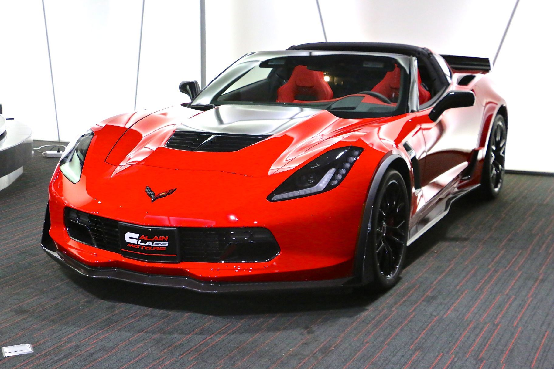 2015 corvette for sale autos weblog. Black Bedroom Furniture Sets. Home Design Ideas