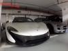 supercar-shanghai-china-5-660x403