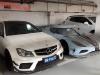 supercar-shanghai-china-6-660x423