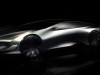 teaser-for-le-supercar-debuting-at-2016-beijing-auto-show-image-via-letv_100524164_l