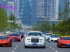 supercar-wedding-dalian-china-1-660x327