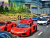 supercar-wedding-dalian-china-3-660x360