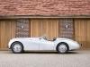 1949-jaguar-xk120-alloy-roadster_100521875_l