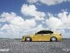 golden-bmw-5-series-shines-on-rare-40000-vossen-vle-1-wheels-photo-gallery_10