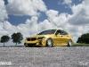 golden-bmw-5-series-shines-on-rare-40000-vossen-vle-1-wheels-photo-gallery_2