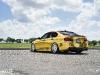 golden-bmw-5-series-shines-on-rare-40000-vossen-vle-1-wheels-photo-gallery_3