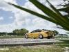 golden-bmw-5-series-shines-on-rare-40000-vossen-vle-1-wheels-photo-gallery_5