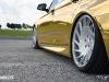 golden-bmw-5-series-shines-on-rare-40000-vossen-vle-1-wheels-photo-gallery_6