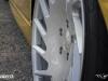 golden-bmw-5-series-shines-on-rare-40000-vossen-vle-1-wheels-photo-gallery_8