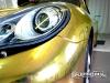 2011_porsche_panamera_gold_chrome_facemotors_07-jpg28