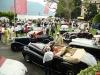 gallery-villa-deste-2012-021