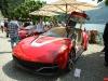 gallery-villa-deste-2012-040