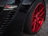adv1-chevrolet-chevy-corvette-c7-z07-z06-red-concave-wheels-a_w940_h641_cw940_ch641_thumb