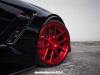 adv1-chevrolet-chevy-corvette-c7-z07-z06-red-concave-wheels-d_w940_h641_cw940_ch641_thumb
