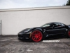 adv1-chevrolet-chevy-corvette-c7-z07-z06-red-concave-wheels-g_w940_h641_cw940_ch641_thumb