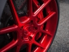 adv1-chevrolet-chevy-corvette-c7-z07-z06-red-concave-wheels-h_w940_h641_cw940_ch641_thumb