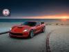 hre-corvette-z06-daytona-orange-1