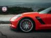 hre-corvette-z06-daytona-orange-10