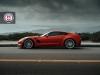 hre-corvette-z06-daytona-orange-11