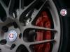 hre-corvette-z06-daytona-orange-2