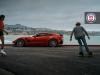 hre-corvette-z06-daytona-orange-3