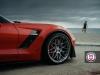 hre-corvette-z06-daytona-orange-4