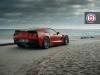 hre-corvette-z06-daytona-orange-5