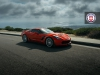 hre-corvette-z06-daytona-orange-7