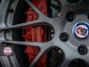 hre-corvette-z06-daytona-orange-8