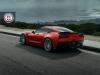 hre-corvette-z06-daytona-orange-9