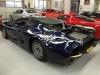 jaguar-xj220-2