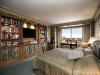 cristiano-ronaldo-new-york-apartment4