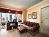 cristiano-ronaldo-new-york-apartment6